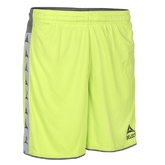 Player Shorts Ultimate