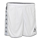Player Shorts Ultimate women