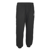 Sweat Pants Ultimate