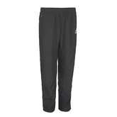 Track Pants Ultimate women