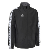 Zip Jacke Ultimate