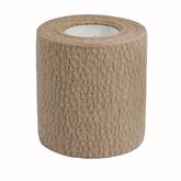 Articare Selbstklebende Bandage