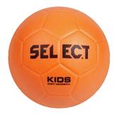 Kids Soft
