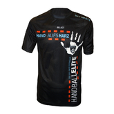 TRAININGS SHIRT ELITE