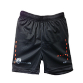 TRAININGS SHORTS ELITE