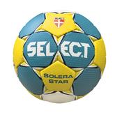 Solera Star