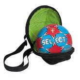 Handballtasche
