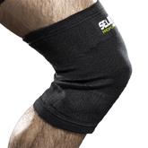 Kniebandage (Paar)