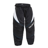 CORE GOALIE PANT JR