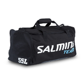 TEAMBAG 58 SENIOR