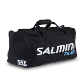 TEAMBAG 125 SENIOR