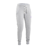 CORE PANTS WOMEN JR
