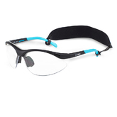 PROTECTIVE EYEWEAR YOUTH