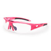 V1 PROT EYEWEAR JR