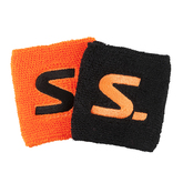 WRISTBAND SHORT 2-PACK