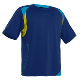 365 TRAINING TEE SR