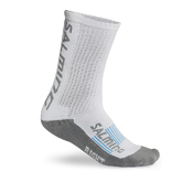 365 ADVANCED INDOOR SOCK