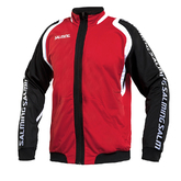 TAURUS WCT JACKET JR