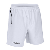 PRO TRAINING SHORTS SR