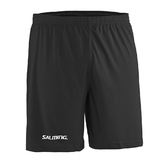 CORE SHORTS JR
