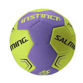 INSTINCT PLUS HANDBALL