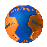 INSTINCT TOUR HANDBALL