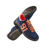 NinetyOne Shoe