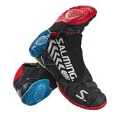 Slide 3 Goalie Shoe
