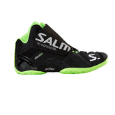 SALMING SLIDE 4 GOALIE SHOE
