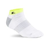RUNNING ANKLE SOCK