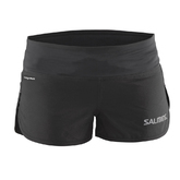 RUNNING SHORTS WOMEN