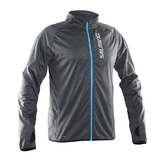 RUNNING JACKET MEN