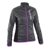 RUNNING JACKET WOMEN