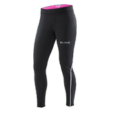 RUNNING WIND TIGHTS WOMEN