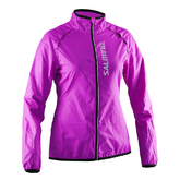 RUNNING ULTRALITE JKT WOMEN