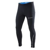 RUNNING WIND TIGHTS MEN