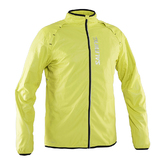 RUNNING ULTRALITE JKT MEN