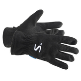 RUNNING FLEECE GLOVES