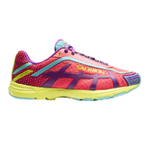DISTANCE D5 SHOE WOMEN