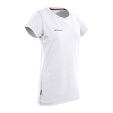 Centro T-Shirt Damen