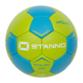 APOLLO HANDBALL