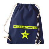 Schuhbeutel Wave Lightning Z2