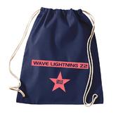 Schuhbeutel Wave Lightning Z2 W