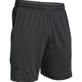HERREN SHORTS UA RAID INTERNATIONAL
