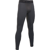 HERREN KOMPRESSIONSLEGGINGS UA COLDGEAR® ARMOUR