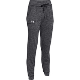 DAMEN HOSE UA TWISTED TECH™