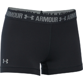 UA HG ARMOUR SHORTY