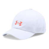 GIRLS SOLID ARMOUR CAP