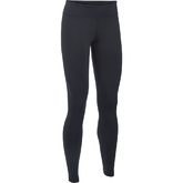 DAMEN LEGGINGS UA MIRROR