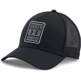 MEN'S ODP TRUCKER CAP